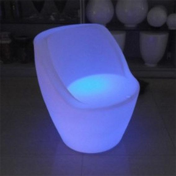 accessoires lumineux piscine. Black Bedroom Furniture Sets. Home Design Ideas