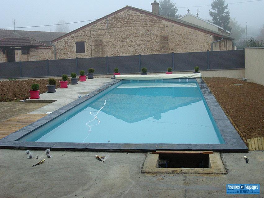 D co couverture piscine prima limoges 27 couverture limoges - Couverture piscine bois limoges ...